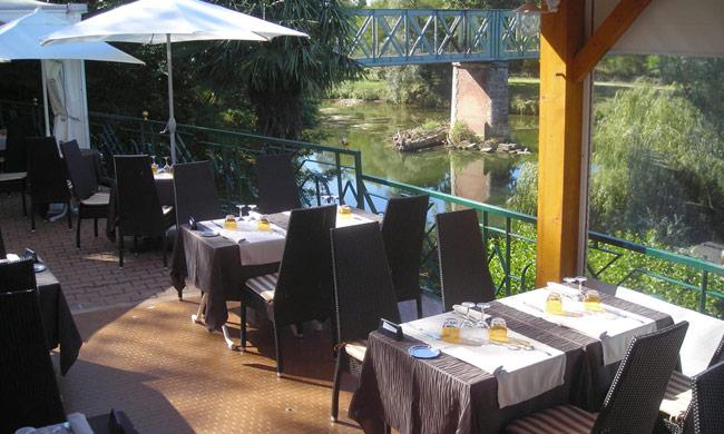 photo-test-restaurant-2